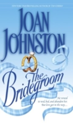 (ebook) Bridegroom