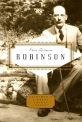 (ebook) Robinson: Poems