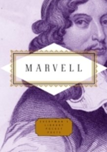 (ebook) Marvell: Poems - Poetry & Drama Poetry