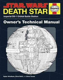 Death Star - Owner