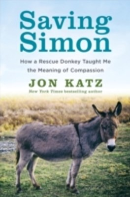 (ebook) Saving Simon
