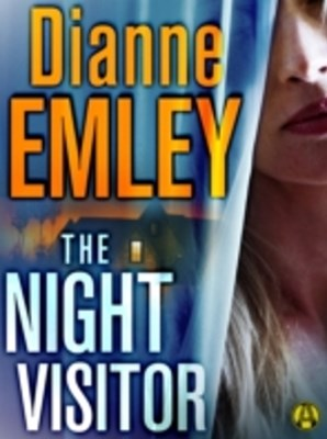 (ebook) Night Visitor