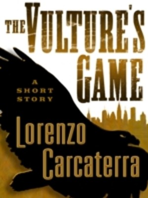 Vulture's Game (Short Story)