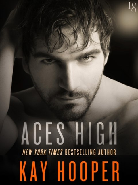 (ebook) Aces High