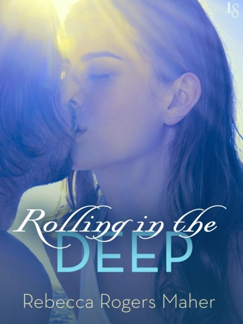 (ebook) Rolling in the Deep
