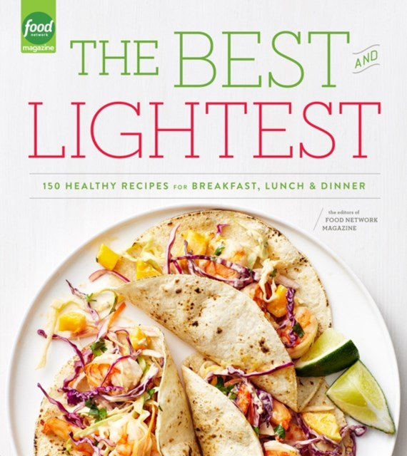 (ebook) Best and Lightest