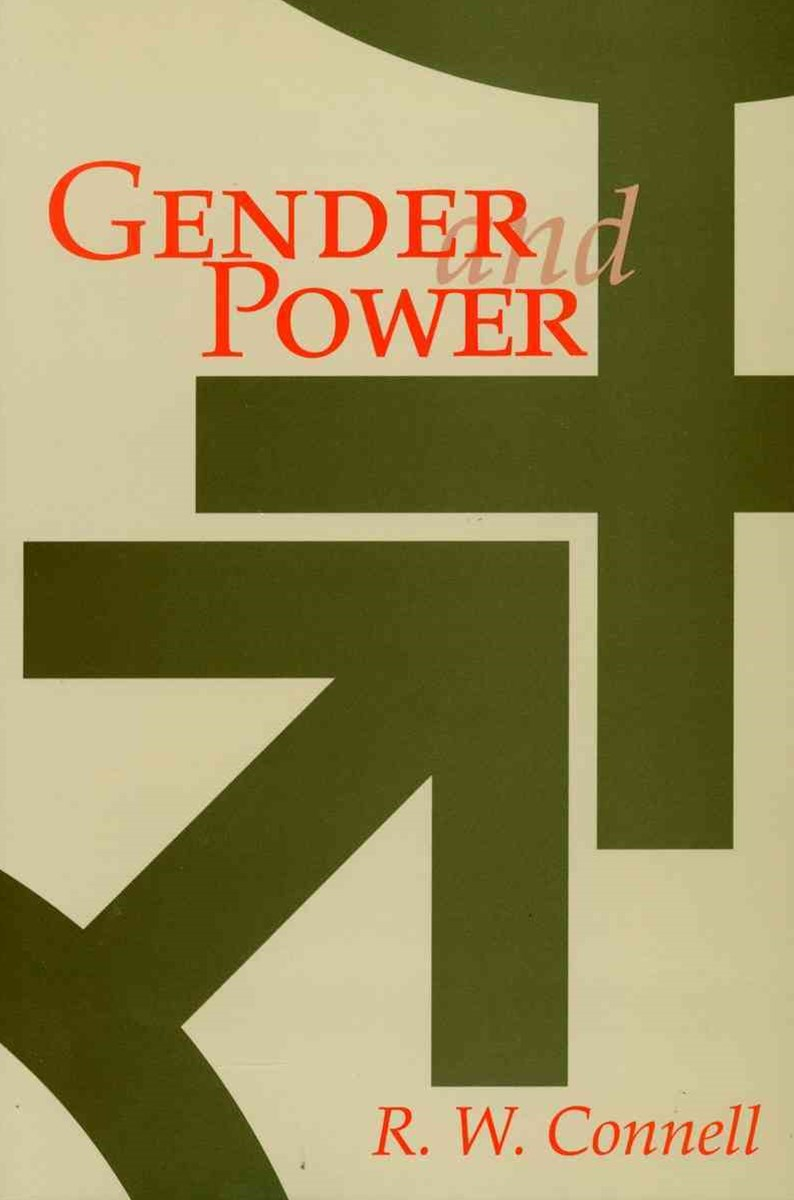 Gender and Power