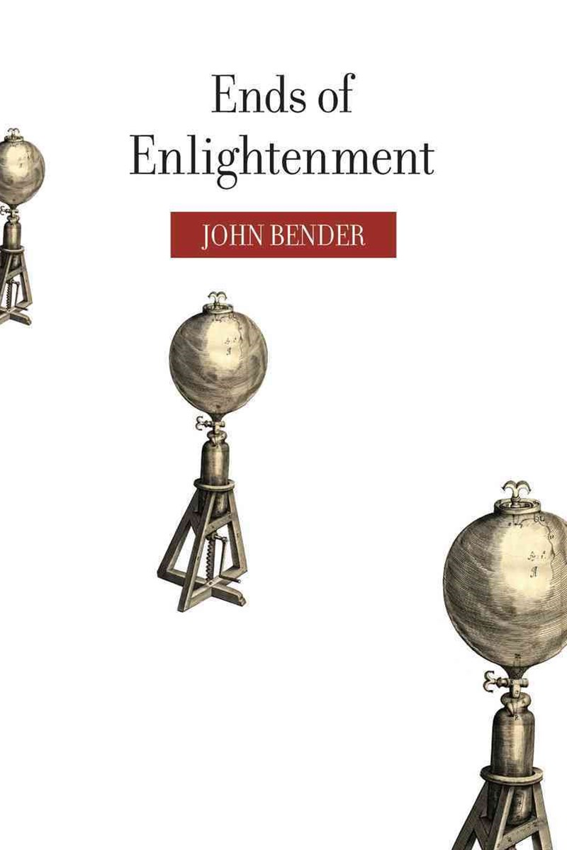 Ends of Enlightenment