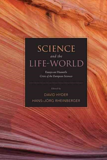 Science and the Life-World
