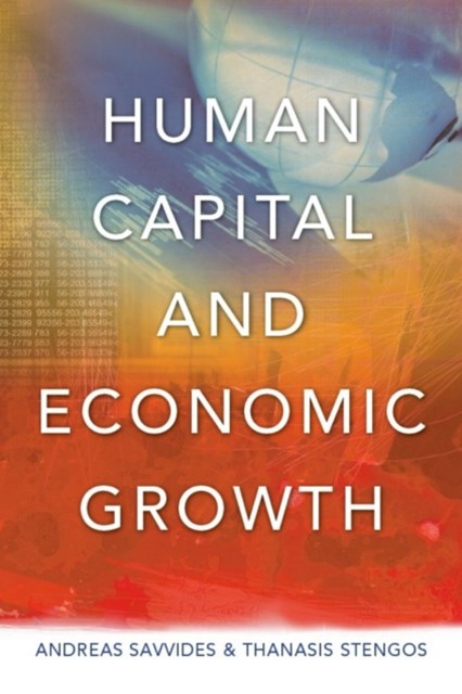 (ebook) Human Capital and Economic Growth