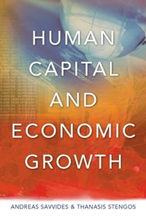 (ebook) Human Capital and Economic Growth - Business & Finance Ecommerce