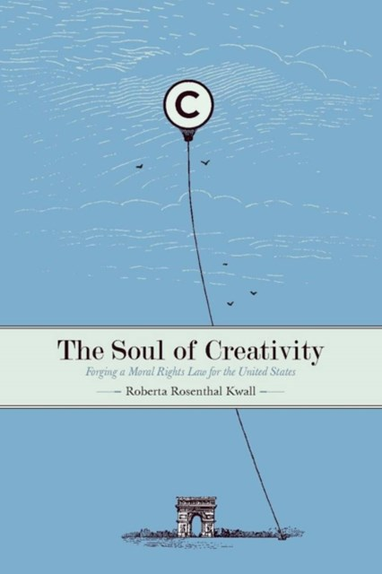 Soul of Creativity