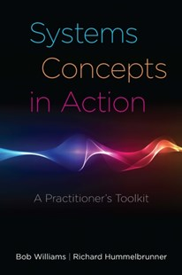 (ebook) Systems Concepts in Action - Business & Finance Business Communication