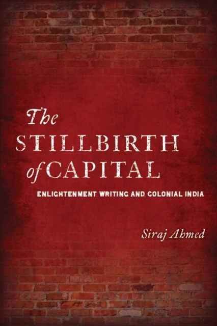 (ebook) Stillbirth of Capital