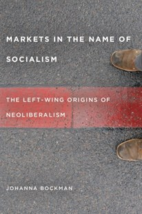 (ebook) Markets in the Name of Socialism - Business & Finance Ecommerce