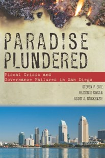 (ebook) Paradise Plundered - Business & Finance Ecommerce
