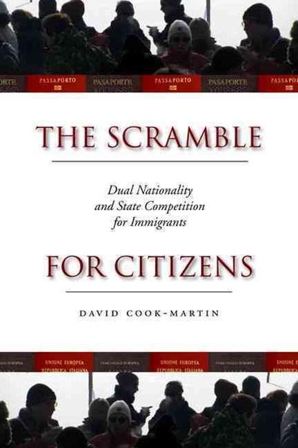 The Scramble for Citizens