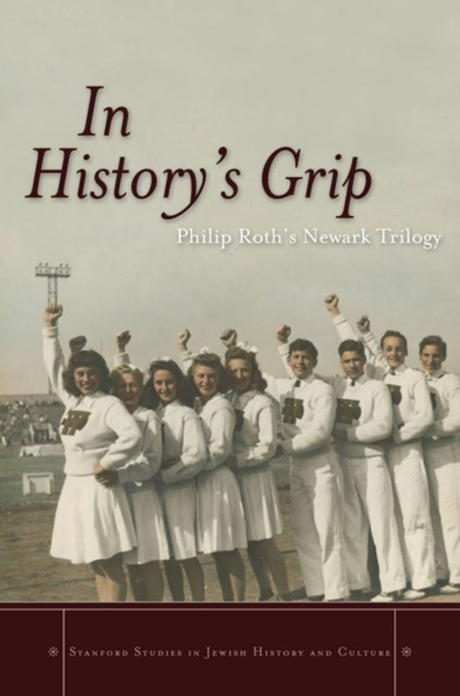 In History's Grip