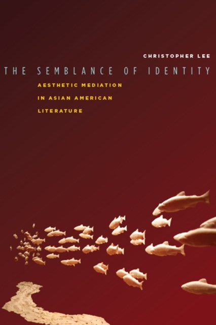 (ebook) Semblance of Identity