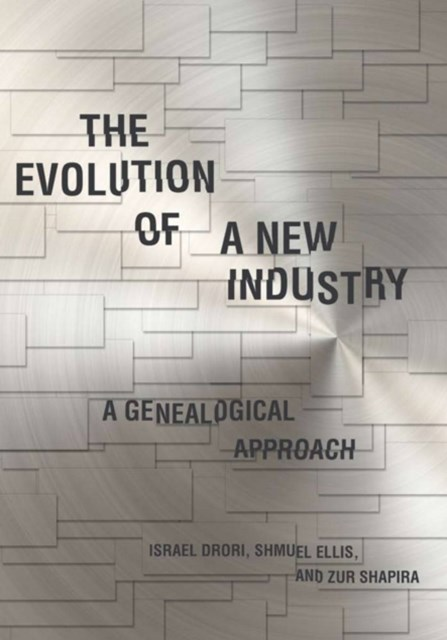 Evolution of a New Industry