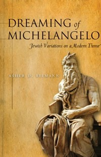(ebook) Dreaming of Michelangelo - Reference