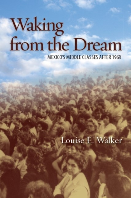 (ebook) Waking from the Dream