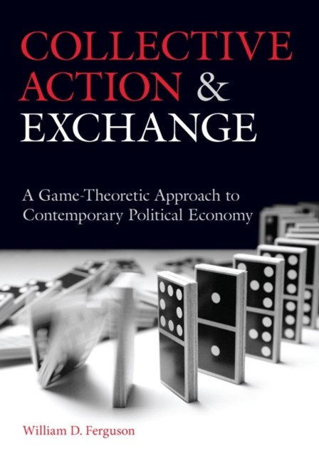 (ebook) Collective Action and Exchange