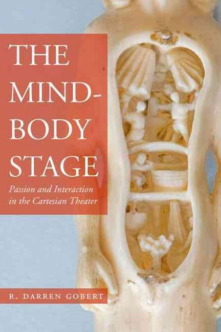 Mind-Body Stage