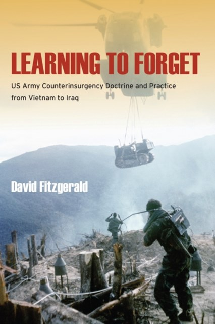 (ebook) Learning to Forget