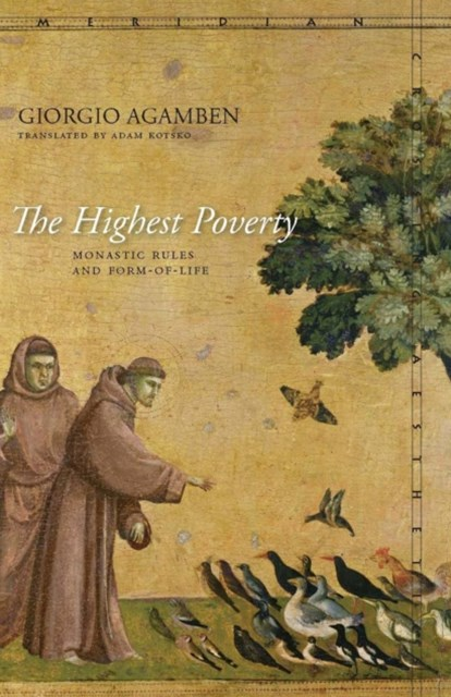 Highest Poverty