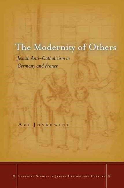 Modernity of Others