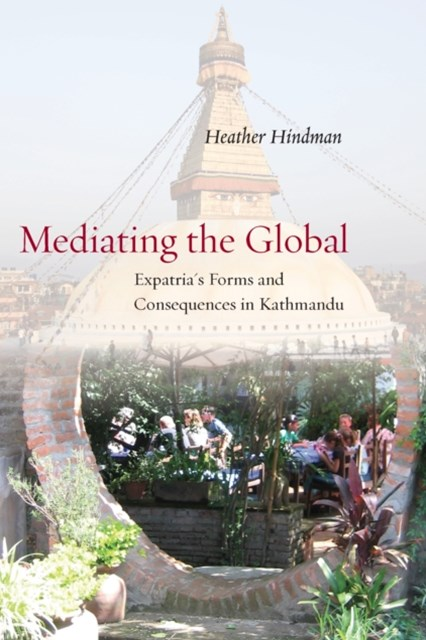 (ebook) Mediating the Global