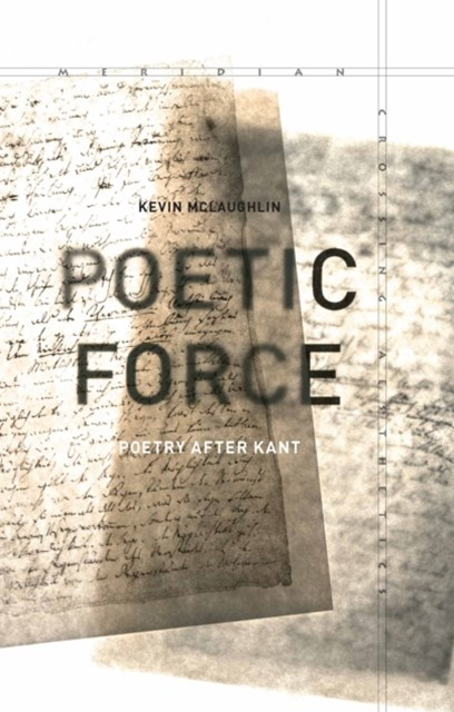 Poetic Force