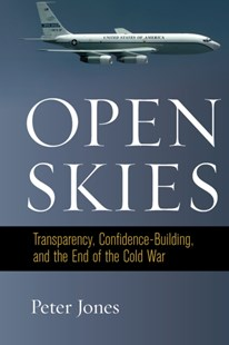 (ebook) Open Skies - Military