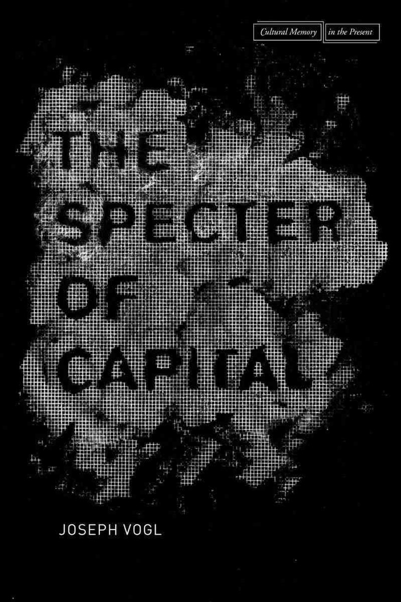 Specter of Capital