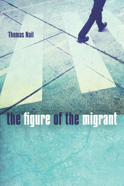 Figure of the Migrant