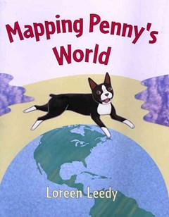 Mapping Penny