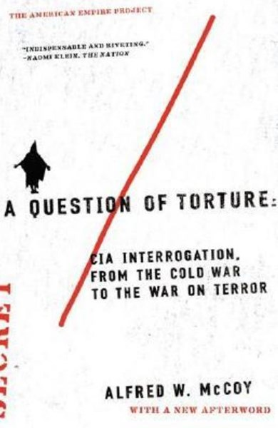 A Question of Torture