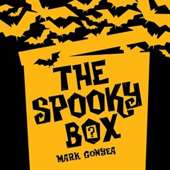 The Spooky Box