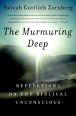 (ebook) Murmuring Deep