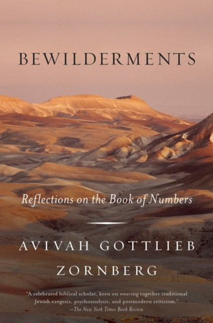 (ebook) Bewilderments