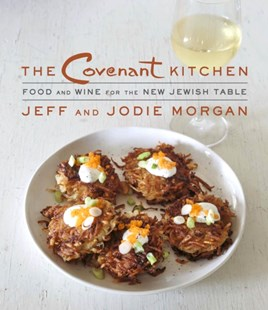 (ebook) Covenant Kitchen - Cooking