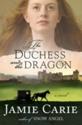 Duchess and the Dragon