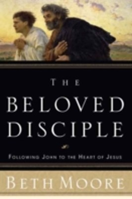 Beloved Disciple