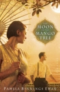 (ebook) Moon in the Mango Tree - Historical fiction