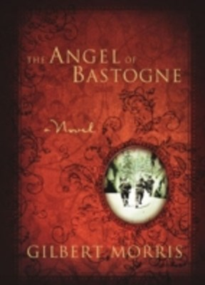 Angel of Bastogne