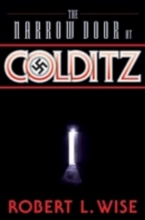 (ebook) Narrow Door at Colditz - Adventure Fiction Modern