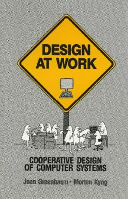 Design at Work