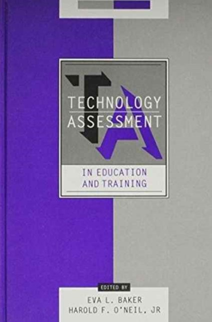 Technology Assessment in Education and Training