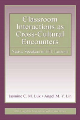 Classroom Interactions as Cross-Cultural Encounters